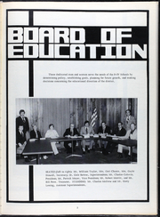 Page 9, 1977 Edition, Thomas Ultican Elementary School - Yearbook (Blue Springs, MO) online yearbook collection