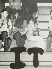 Page 8, 1973 Edition, Thomas Wingate Andrews High School - Reverie Yearbook (High Point, NC) online yearbook collection