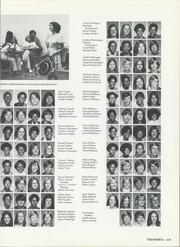 Thornridge High School - Piper Yearbook (Dolton, IL ...