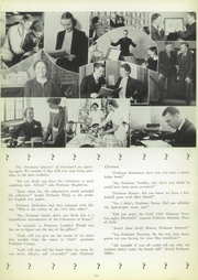 Page 10, 1938 Edition, Thornton Fractional North High School - Chronoscope Yearbook (Calumet City, IL) online yearbook collection