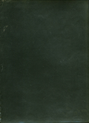 Thornton Fractional North High School - Chronoscope Yearbook (Calumet City, IL) online yearbook collection, 1939 Edition, Cover