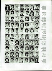 Thunderbird High School - Warrior Yearbook (Phoenix, AZ) online yearbook collection, 1985 Edition, Page 41