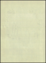 Page 16, 1948 Edition, Tioga Central High School - Tiogan Yearbook (Tioga Center, NY) online yearbook collection