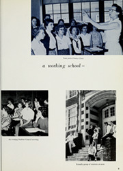 Page 13, 1961 Edition, Tippecanoe High School - Canoe Yearbook (Tipp City, OH) online yearbook collection