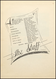 Page 8, 1949 Edition, Titonka High School - Indian Yearbook (Titonka, IA) online yearbook collection