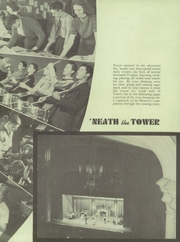 Page 11, 1940 Edition, Topeka High School - Sunflower Yearbook (Topeka, KS) online yearbook collection