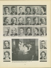 Page 17, 1945 Edition, Topeka High School - Sunflower Yearbook (Topeka, KS) online yearbook collection