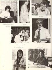 Page 12, 1979 Edition, Trafalgar Castle School - Yearbook (Whitby, Ontario Canada) online yearbook collection