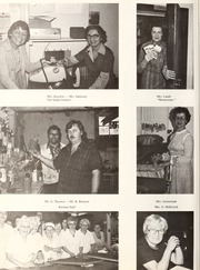 Page 14, 1979 Edition, Trafalgar Castle School - Yearbook (Whitby, Ontario Canada) online yearbook collection