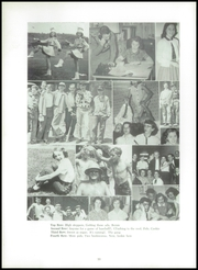 Page 14, 1955 Edition, Trafford High School - Reflector Yearbook (Trafford, PA) online yearbook collection