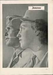 Page 11, 1943 Edition, Trenton Central High School - Bobashela Yearbook (Trenton, NJ) online yearbook collection