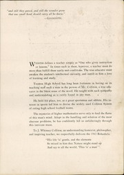 Page 7, 1943 Edition, Trenton Central High School - Bobashela Yearbook (Trenton, NJ) online yearbook collection