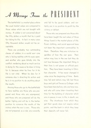Page 15, 1944 Edition, Trevecca Nazarene University - Darda Yearbook (Nashville, TN) online yearbook collection