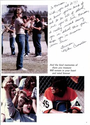 Page 13, 1985 Edition, Trevor G Browne High School - Lair Yearbook (Phoenix, AZ) online yearbook collection
