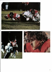 Page 15, 1985 Edition, Trevor G Browne High School - Lair Yearbook (Phoenix, AZ) online yearbook collection