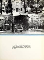 Page 13, 1941 Edition, Trine University - Modulus Yearbook (Angola, IN) online yearbook collection