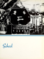 Page 17, 1941 Edition, Trine University - Modulus Yearbook (Angola, IN) online yearbook collection