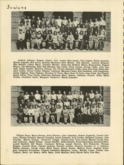 Trinidad High School - Wildcat Yearbook (Trinidad, CO) online yearbook collection, 1941 Edition, Page 28