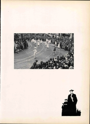 Page 13, 1950 Edition, Trinity High School - Olympus Yearbook (Washington, PA) online yearbook collection
