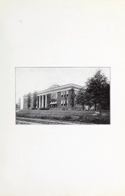Page 11, 1912 Edition, Troy University - Palladium Yearbook (Troy, AL) online yearbook collection