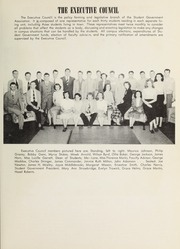 Troy University - Palladium Yearbook (Troy, AL) online yearbook collection, 1949 Edition, Page 13