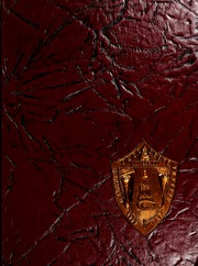 Troy University - Palladium Yearbook (Troy, AL) online yearbook collection, 1974 Edition, Cover