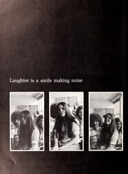 Page 12, 1974 Edition, Troy University - Palladium Yearbook (Troy, AL) online yearbook collection
