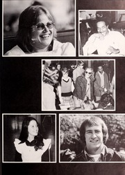 Page 13, 1974 Edition, Troy University - Palladium Yearbook (Troy, AL) online yearbook collection