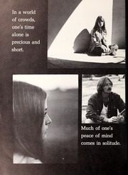 Page 16, 1974 Edition, Troy University - Palladium Yearbook (Troy, AL) online yearbook collection
