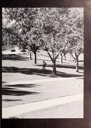 Page 17, 1974 Edition, Troy University - Palladium Yearbook (Troy, AL) online yearbook collection