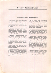 Page 9, 1929 Edition, Trumbull County Public Schools - Annual Yearbook (Trumbull County, OH) online yearbook collection