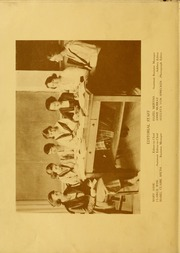 Page 8, 1920 Edition, Tubman High School - Maids and a Man Yearbook (Augusta, GA) online yearbook collection