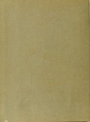 Tulane University - Jambalaya Yearbook (New Orleans, LA) online yearbook collection, 1917 Edition, Page 4