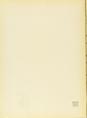 Tulane University - Jambalaya Yearbook (New Orleans, LA) online yearbook collection, 1917 Edition, Page 6