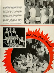 Page 11, 1946 Edition, Tulane University - Jambalaya Yearbook (New Orleans, LA) online yearbook collection