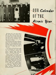 Page 6, 1946 Edition, Tulane University - Jambalaya Yearbook (New Orleans, LA) online yearbook collection