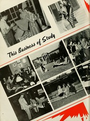 Page 8, 1946 Edition, Tulane University - Jambalaya Yearbook (New Orleans, LA) online yearbook collection
