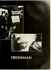 Tulane University - Jambalaya Yearbook (New Orleans, LA) online yearbook collection, 1978 Edition, Page 451