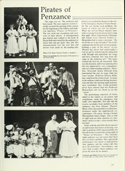 Tulane University - Jambalaya Yearbook (New Orleans, LA) online yearbook collection, 1981 Edition, Page 233 of 472