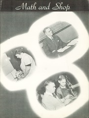 Page 13, 1941 Edition, Tuley High School - Log Yearbook (Chicago, IL) online yearbook collection