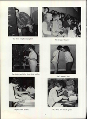 Page 12, 1968 Edition, Tuscumbia High School - Memories Yearbook (Tuscumbia, MO) online yearbook collection