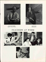 Page 17, 1968 Edition, Tuscumbia High School - Memories Yearbook (Tuscumbia, MO) online yearbook collection