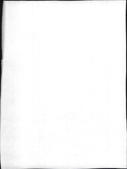 Page 6, 1968 Edition, Tuscumbia High School - Memories Yearbook (Tuscumbia, MO) online yearbook collection