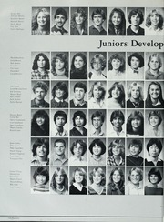 Kristen bell yearbook