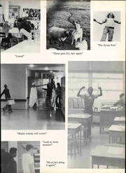 Page 9, 1975 Edition, Two Rivers Junior High School - Cutlass Yearbook (Nashville, TN) online yearbook collection