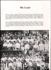 Tyrone Area High School - Falcon Yearbook (Tyrone, PA) online yearbook collection, 1960 Edition, Page 56