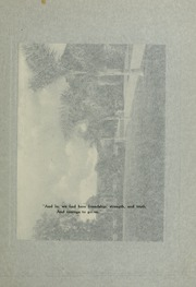 Page 11, 1921 Edition, University of California Los Angeles - Bruin Life / Southern Campus Yearbook (Los Angeles, CA) online yearbook collection