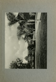Page 13, 1921 Edition, University of California Los Angeles - Bruin Life / Southern Campus Yearbook (Los Angeles, CA) online yearbook collection