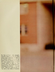 University of California Los Angeles - Bruin Life / Southern Campus Yearbook (Los Angeles, CA) online yearbook collection, 1964 Edition, Page 10