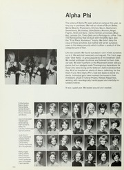 University of California Los Angeles - Bruin Life / Southern Campus Yearbook (Los Angeles, CA) online yearbook collection, 1968 Edition, Page 386
